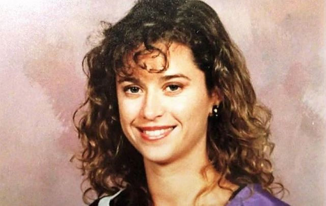 Ciara Glennon\'s murder has finally been solved after 23 years of investigations.
