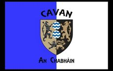 "First-ever ""Cavan Day"" to take place globally on September 26"