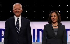 Why women will win White House for Joe Biden