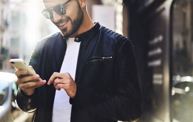 MyIrishDate is currently offering free registration for new users.