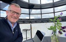 Thumb niall gibbons ceo via tourism ireland