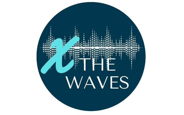 Register now for the X the Waves event, in aid of Co-operation Ireland.