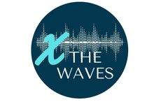 Irish charity Co-operation Ireland kicks off 2021 with online music event, X the Waves