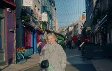 Derry Girls Nicola Coughlan takes us on a tour of her hometown, Galway