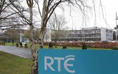 RTÉ removes God sketch from online player after more than 1,000 complaints