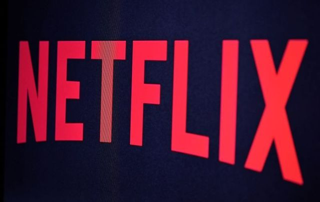 "Netflix has apologized after its ""Chilling Adventures of Sabrina\"" account tweeted the phrase \'Sunday Bloody Sunday.\'"