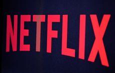 """Netflix apologizes after """"Sunday Bloody Sunday"""" tweet"""