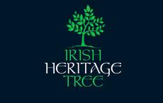 Celebrate your Irish loved ones with Irish Heritage Tree's multiple certificates
