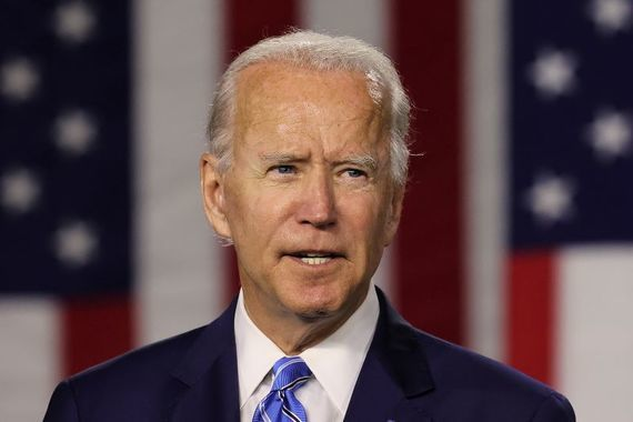Joe Biden plans to introduce a sweeping immigration reform bill when he takes office next week.