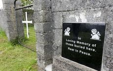 Irish vaccine experiments on babies broke Nazi Nuremberg Code rules