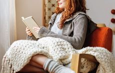 These 25 Irish books have been named must-reads in Oprah Magazine