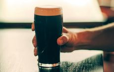 A last pint of Guinness - frontline workers fulfill dying man's wish