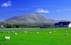 Thumb croagh patrick co mayo   icp