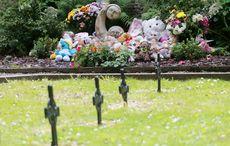 Ireland's shameful crimes against its youth