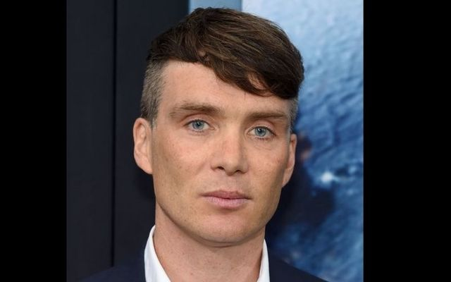 Cillian Murphy narrates podcast on survivors of Tuam Mother and Baby Homes