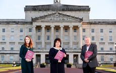 """""""Unprecedented independent investigation"""" recommended for Northern Ireland's Mother and Baby Homes"""