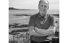 """Last call from """"Ireland Calling"""" - John Spain's final column after 34 years"""