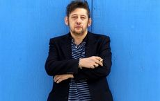A Furious Devotion: The Authorized Biography of Shane MacGowan
