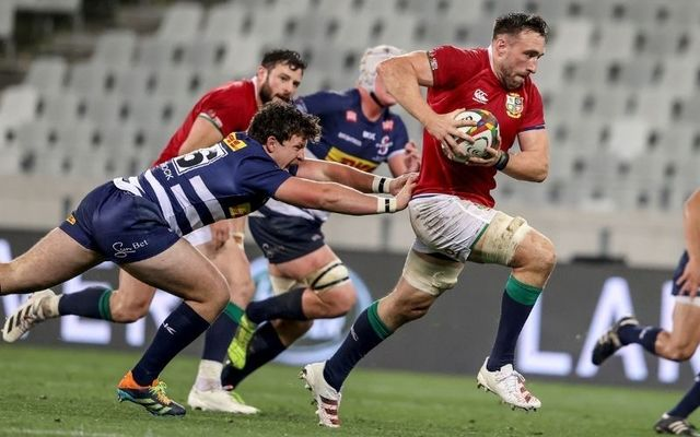 United Rugby Championship Round 3 preview