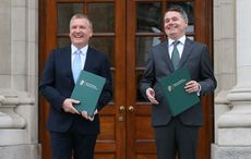 Budget 2022 promises better Ireland within reach