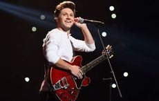 Let Niall Horan put you to bed with new guided sleep narration