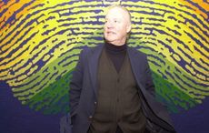 President of Ireland pays tribute to late Irish poet Brendan Kennelly