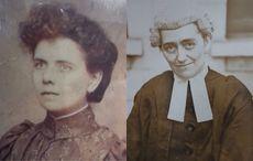 New Irish event celebrates historical Wicklow's Wonder Women