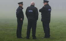 Hotline set up for Irish cops to report corruption within the force