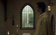 New Netflix horror series reflects Catholic hysteria