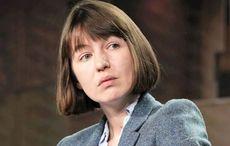 Sally Rooney is no Maeve Binchy