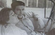 The fascinating history of Ché Guevara's Irish ancestry