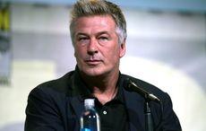 Alec Baldwin nightmare shooting puts harsh spotlight on Long Island Irish actor