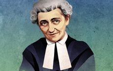Meet Averil Deverell, the first Irish woman barrister called to the Bar