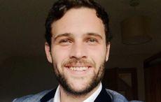 "Irish busker killed in Georgia ""radiated kindness,"" funeral in Mayo hears"