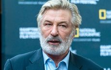 WATCH: Criminal charges have not been ruled out for Alec Baldwin after shooting