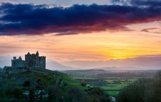 All of the best reasons to visit County Tipperary