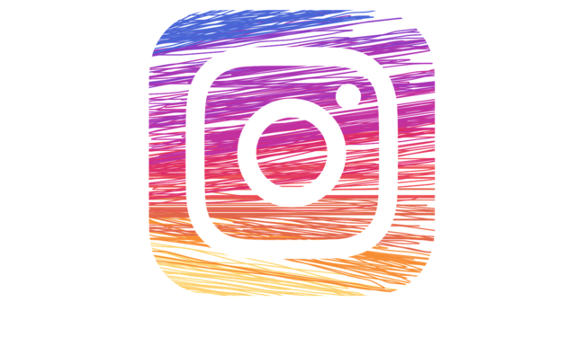 Here\'s how to get verified on Instagram in 2021