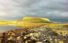 Sligo set to launch bid for UNESCO World Heritage status