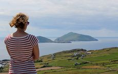 Easy yet stunning hiking trails in Ireland to look forward to
