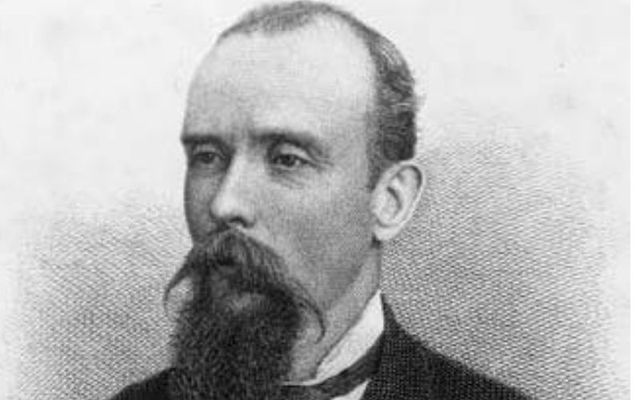 Irish-born poet Thomas Bracken penned New Zealand\'s national anthem while working for a weekly newspaper.