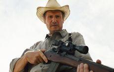 Liam Neeson joins efforts to stop sale of New York Irish landmark