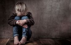 The terrible rates of child poverty in the US must be eradicated