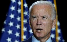 """Complaint about RTÉ referring to Biden as """"President-Elect"""" in November rejected"""