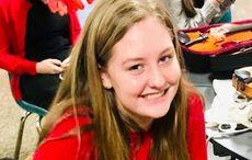 New York Irish community mourns tragic passing of Irish American teenager