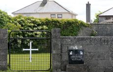 LAOH appeals to Irish government to not dissolve Mother and Baby Home Commission
