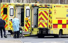 Medical alert as many Irish children suffer from PIMS, a COVID-related illness