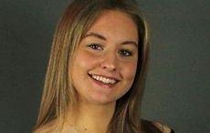 New York's Irish community mourns teenager Sarah Lynch