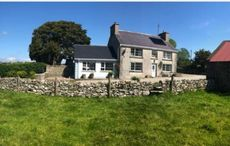 Donegal family raffling off Wild Atlantic Way farmhouse and $70,000