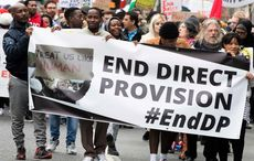 Irish government unveils plans to end Direct Provision by 2024