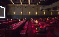 Dublin cinema named one of the most beautiful in the world